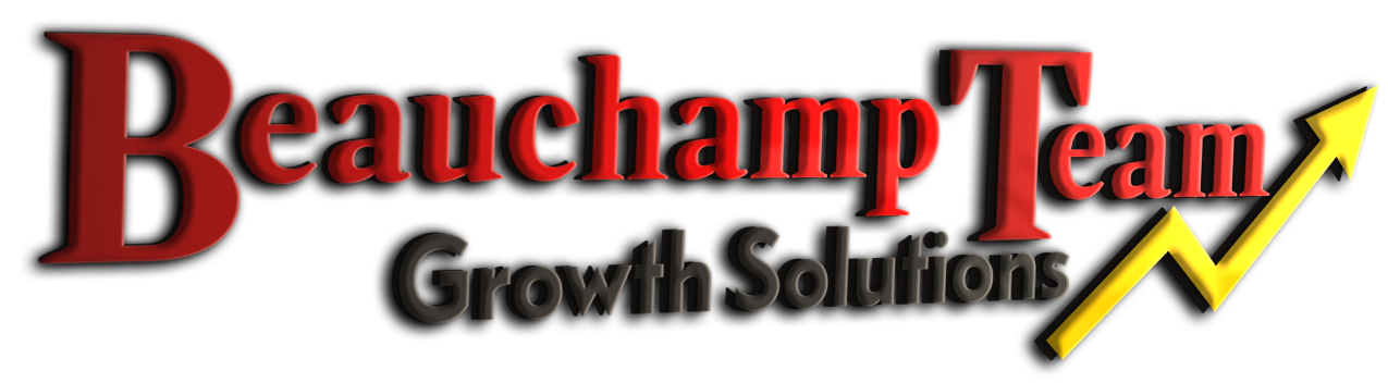 Beauchamp Team Growth Solutions